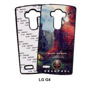 LG G4 5.5 INCH