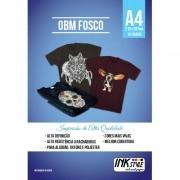 OBM Fosco