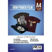 OBM Power film