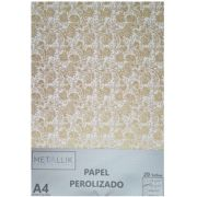 PAPEL ARABESCO 03 -  180G