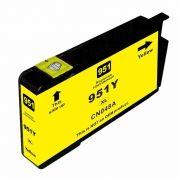 Cartucho 951XL Yellow - 28ml