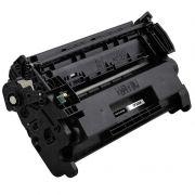 TONER HP CF226A - HP LASER JET PRO M402DN/M402N/402DW/ M426DW/426FDN/426FDW