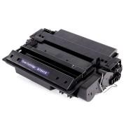 Toner HP 7551A - Laserjet P-3005, P3005DN, P3005D, P-3005N, M3035MFP, M3035, M-3027MFP, M3027, P3005X, 3005X, M3027XMFP, M3035XSMFP