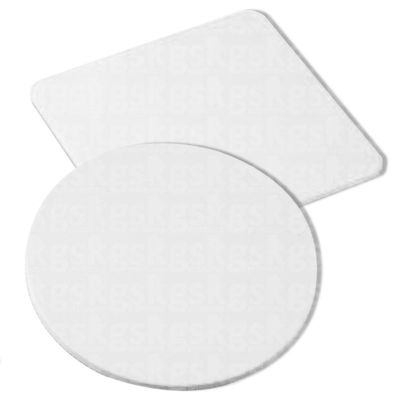 Porta-copo polímero - 10 unidades