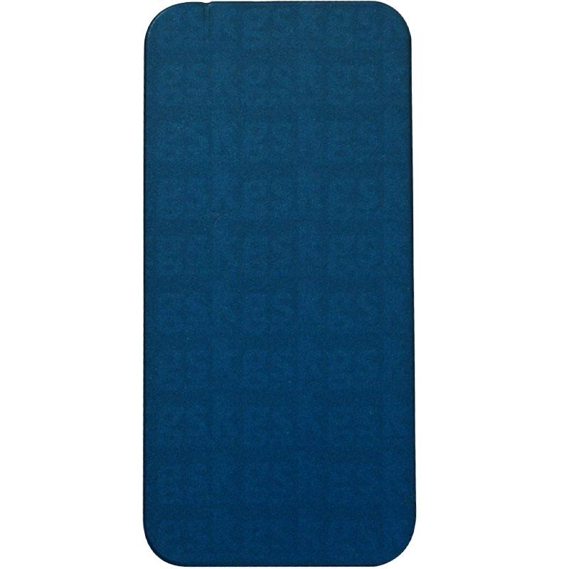 Molde celular - iPhone 4/4S/5