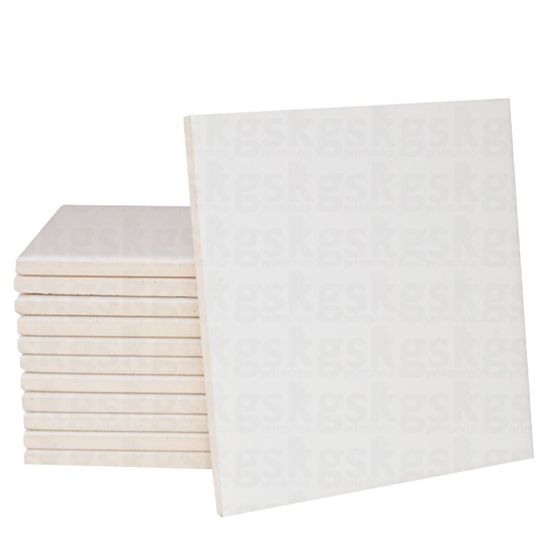 Azulejo - 15x15 com caixinha