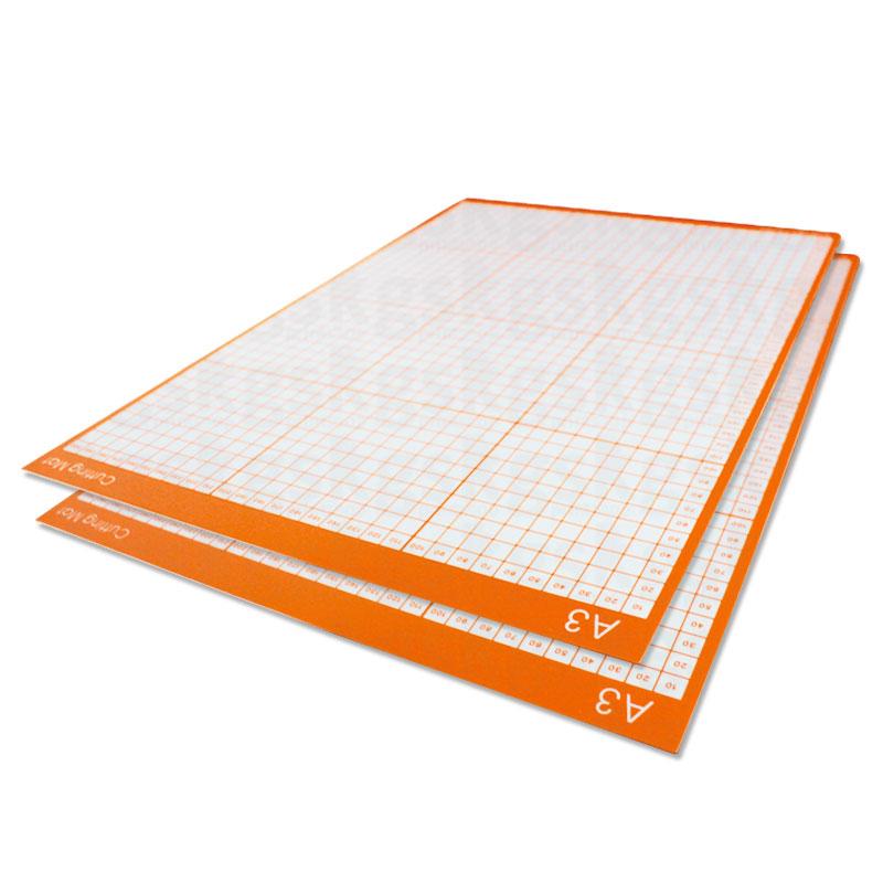 Base para corte - plotter