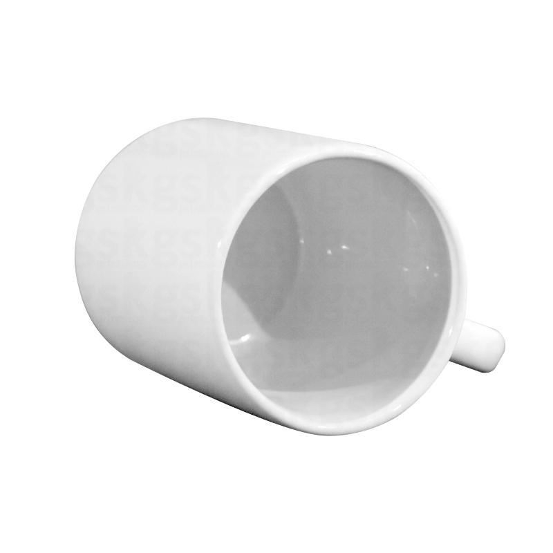 Caneca de café - 3oz 85ml