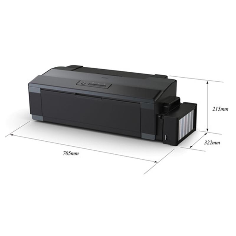 Impressora sublimática L1300 - A3