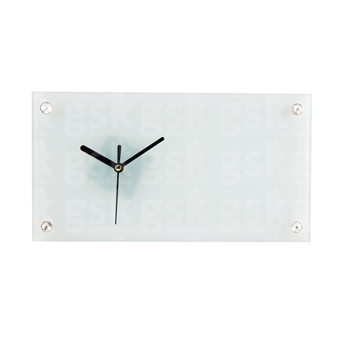 Relógio  Sublimático - BL28