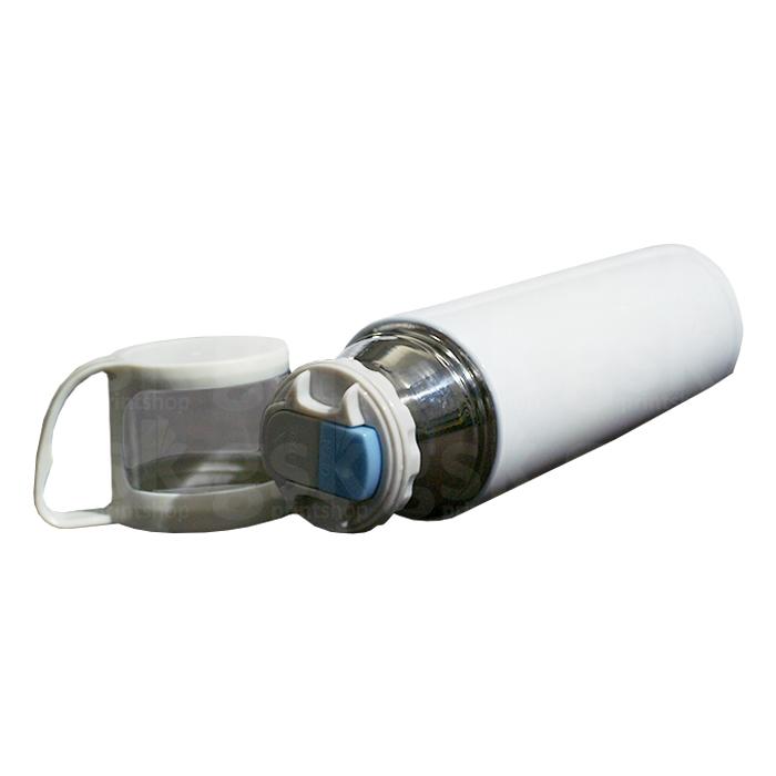 Garrafa térmica T1 - 500ml