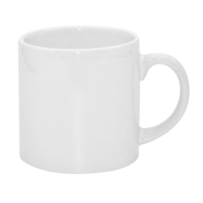 Caneca de café - 6oz  (caixa 12 unidades)