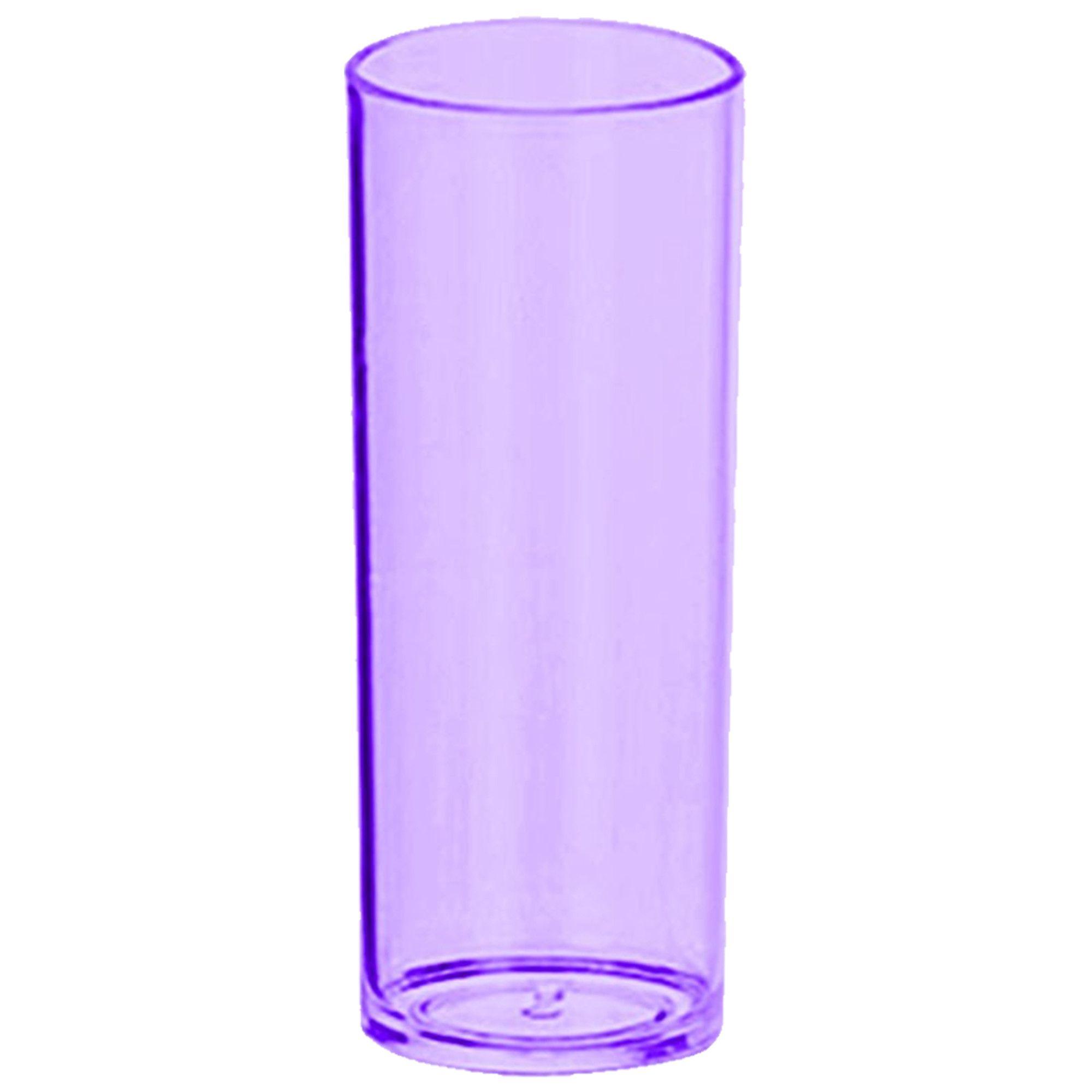 Copo long drink