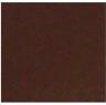 Marrom bordô
