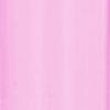 Rosa translúcido