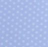 Bolinha azul