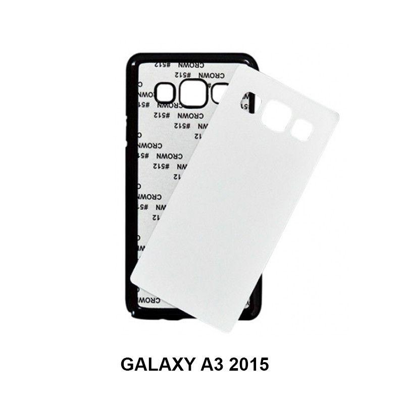 Galaxy A3 2015 | 2017