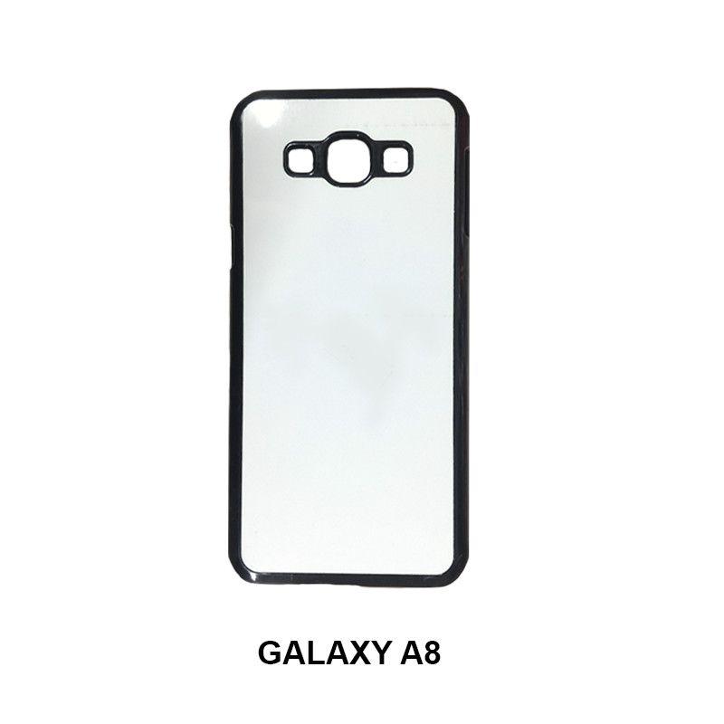 GALAXY A8 | A8 PLUS