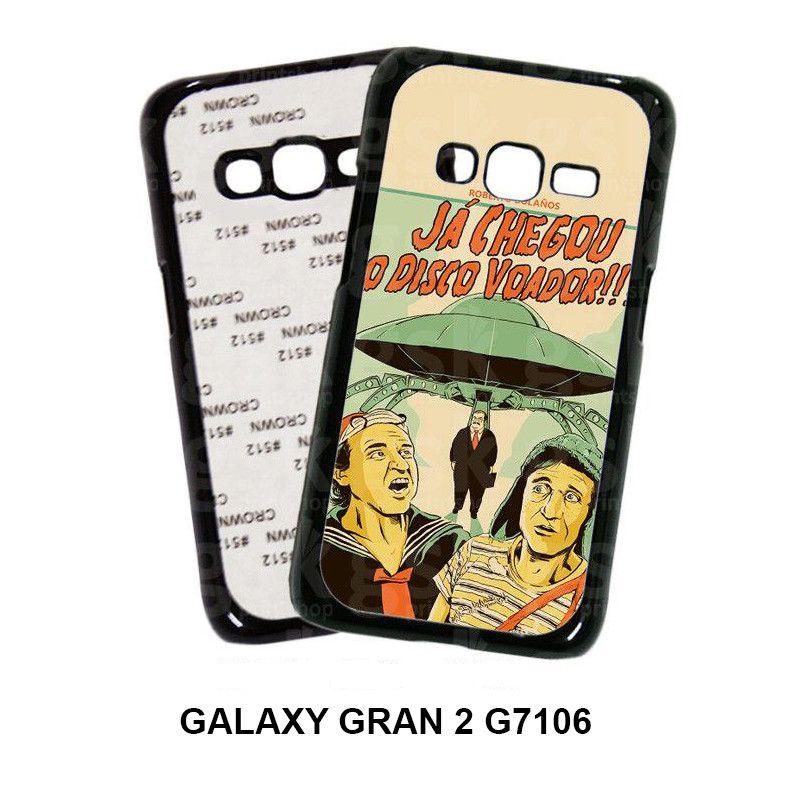 Galaxy Gran 2 G7106