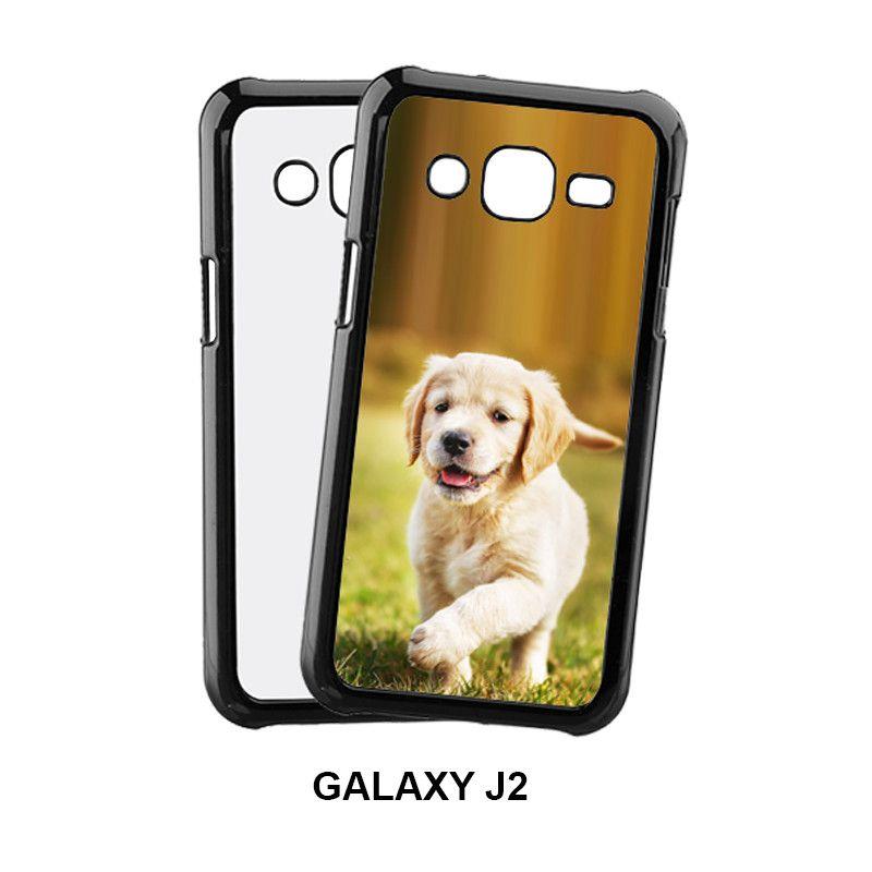 Galaxy J2 | 2016 PRIME