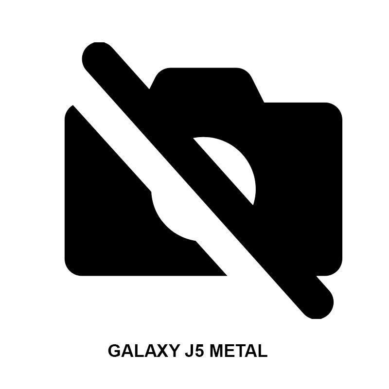 Galaxy J5 2015 | METAL | PRIME | PRO