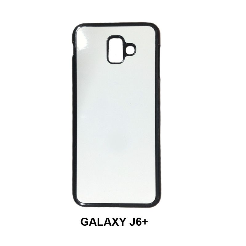 Galaxy J6 | J6 PLUS