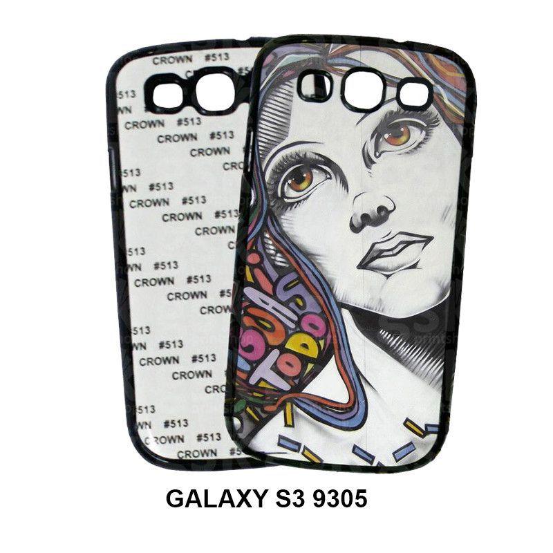 Galaxy S3 9305