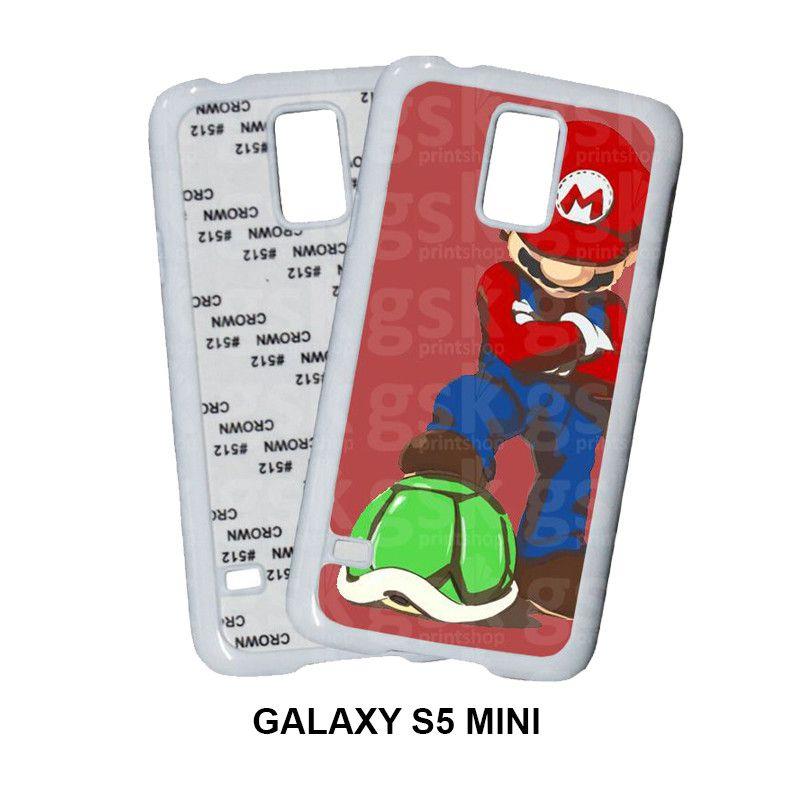 Galaxy S5 | S5 MINI