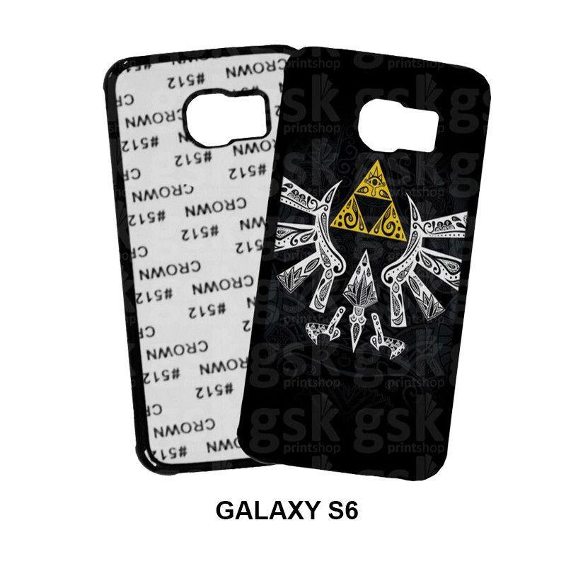 Galaxy S6 | S6 EDGE