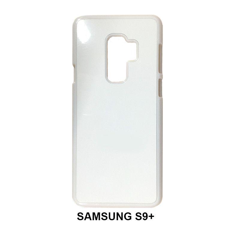 Galaxy S9 | S9 PLUS
