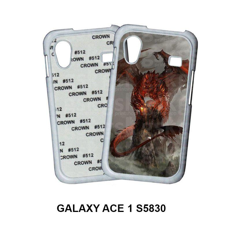 Galaxy Ace 1 S5830