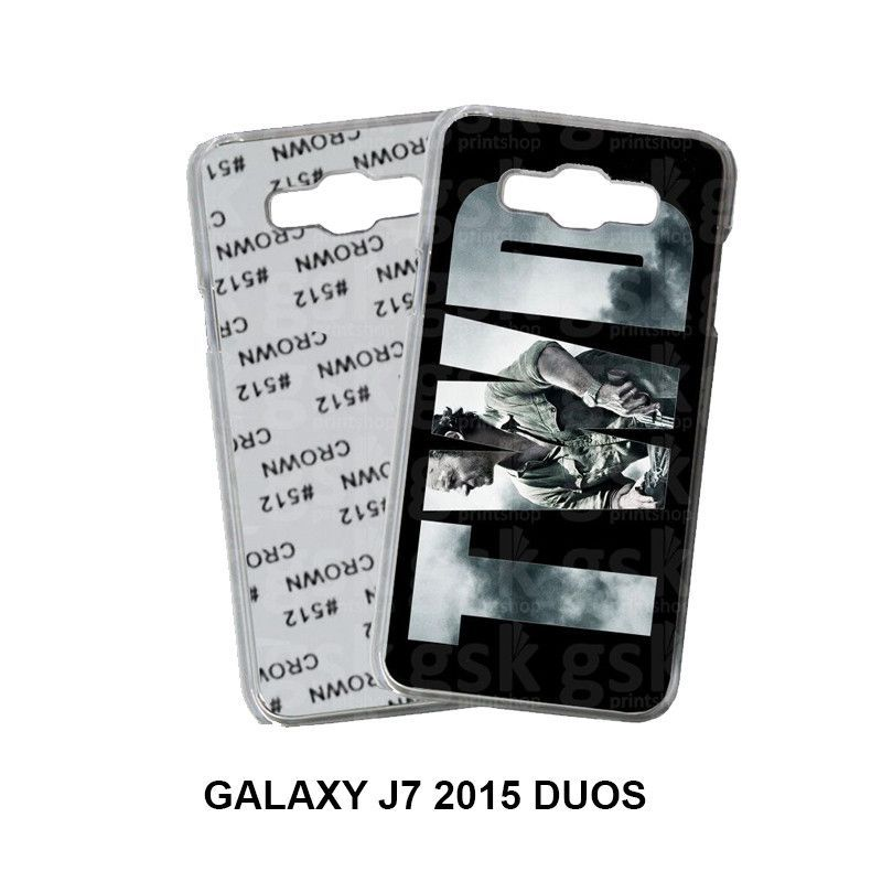 Galaxy  J7 Duos | Metal | Neo | Prime | Pro