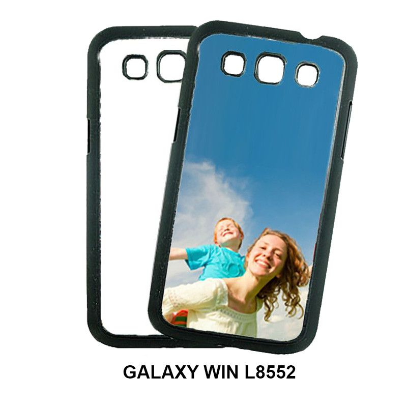 Galaxy Win I8552