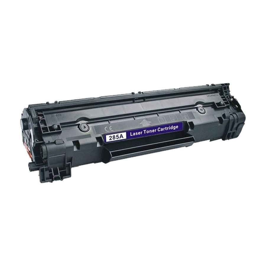 Toner HP CE285A - HP Laserjet P1102/1102W/ Canon LBP6018