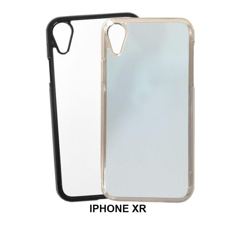 Iphone XR / XS / XS MAX