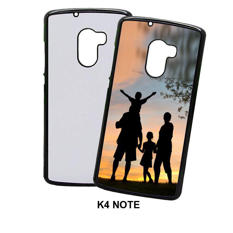 K4 Note
