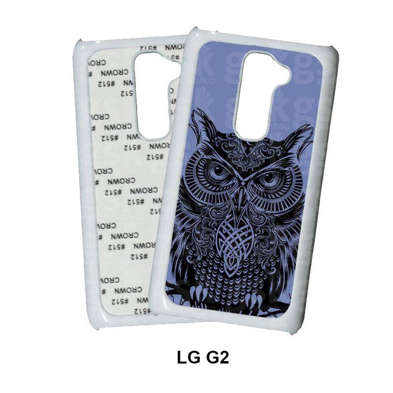 LG G2 5.2 INCH