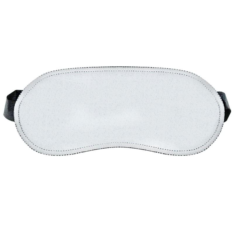 Máscara para dormir - neoprene M2