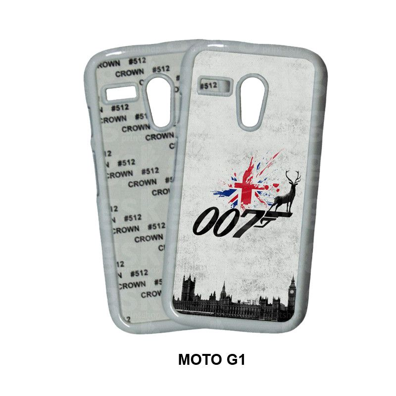 MOTO G1