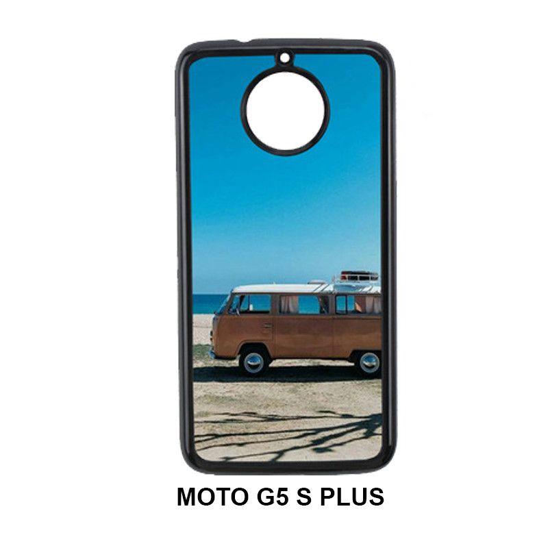MOTO G5 | S | PLUS | S PLUS