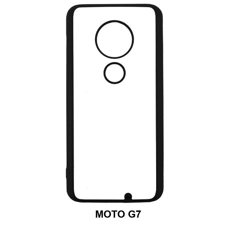 MOTO G7 | PLAY | PLUS | POWER