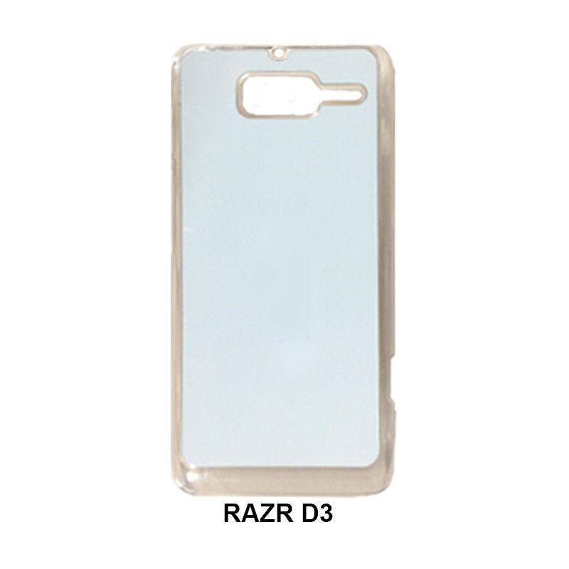 MOTO RAZR D3