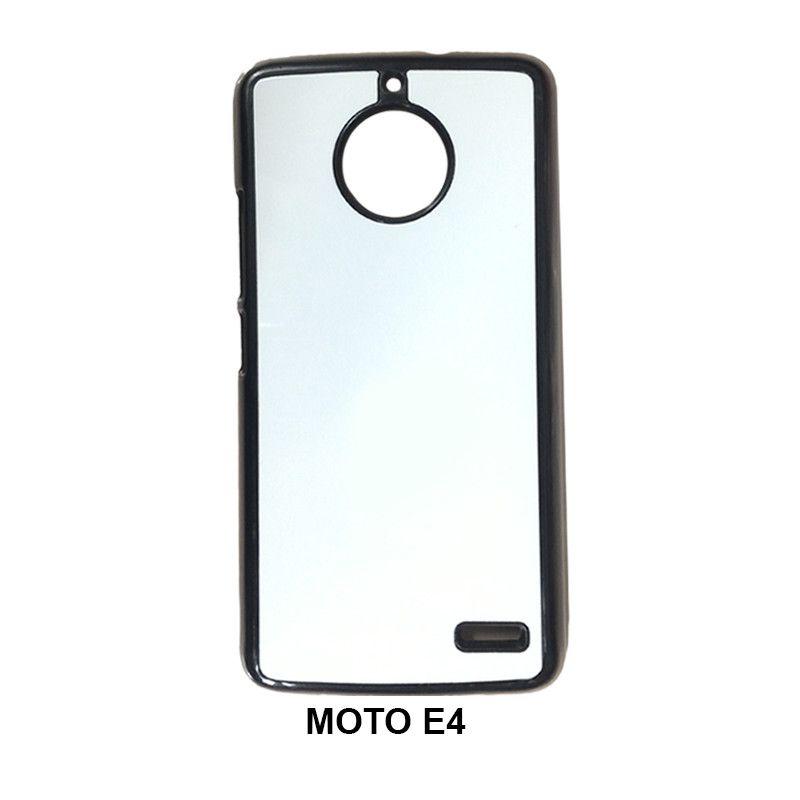MOTO E4 | PLUS
