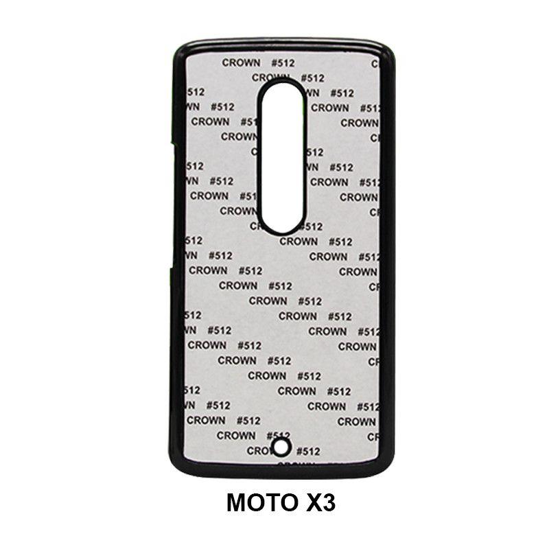 MOTO X1 | X2 | X3 | X4