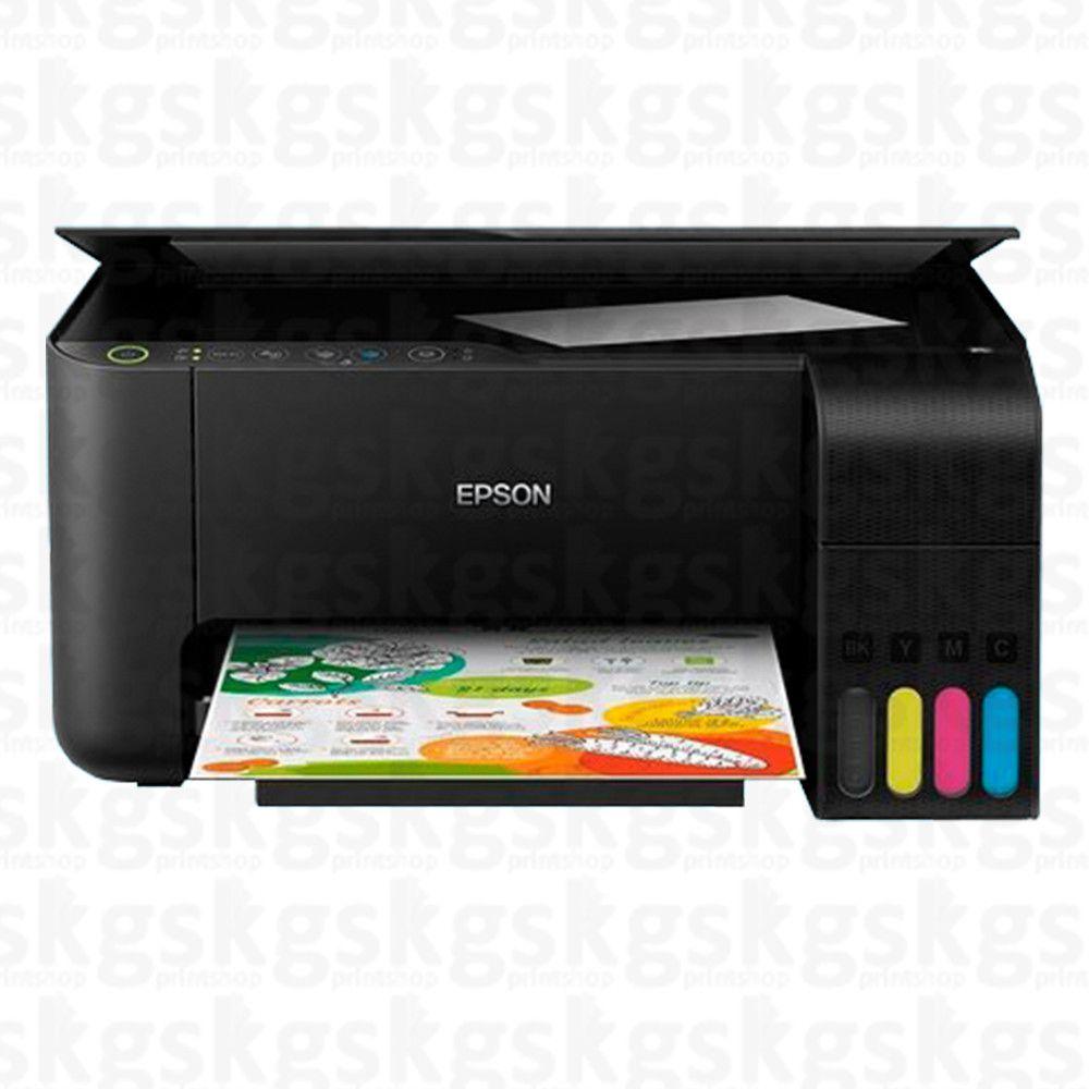 Prensa Plana 40*60 + Prensa de caneca tradicional + Impressora L3110