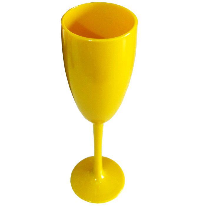 Taça Acrilica