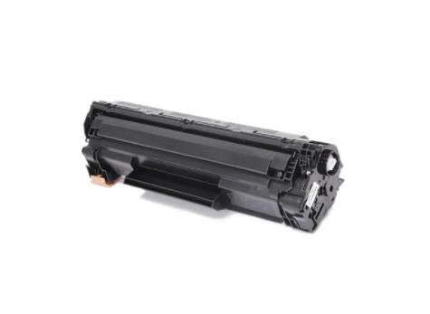 TONER HP CE278A - HP laserjet P1566/P1606DN/Canon Image Class MF4400/4410/4420/4120/4412/4452/4450/45505070/D520
