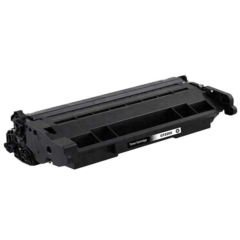TONER  HP CF226X -  HP LASER JET PRO M402DN/M402N/402DW/ M426DW/426FDN/426FDW