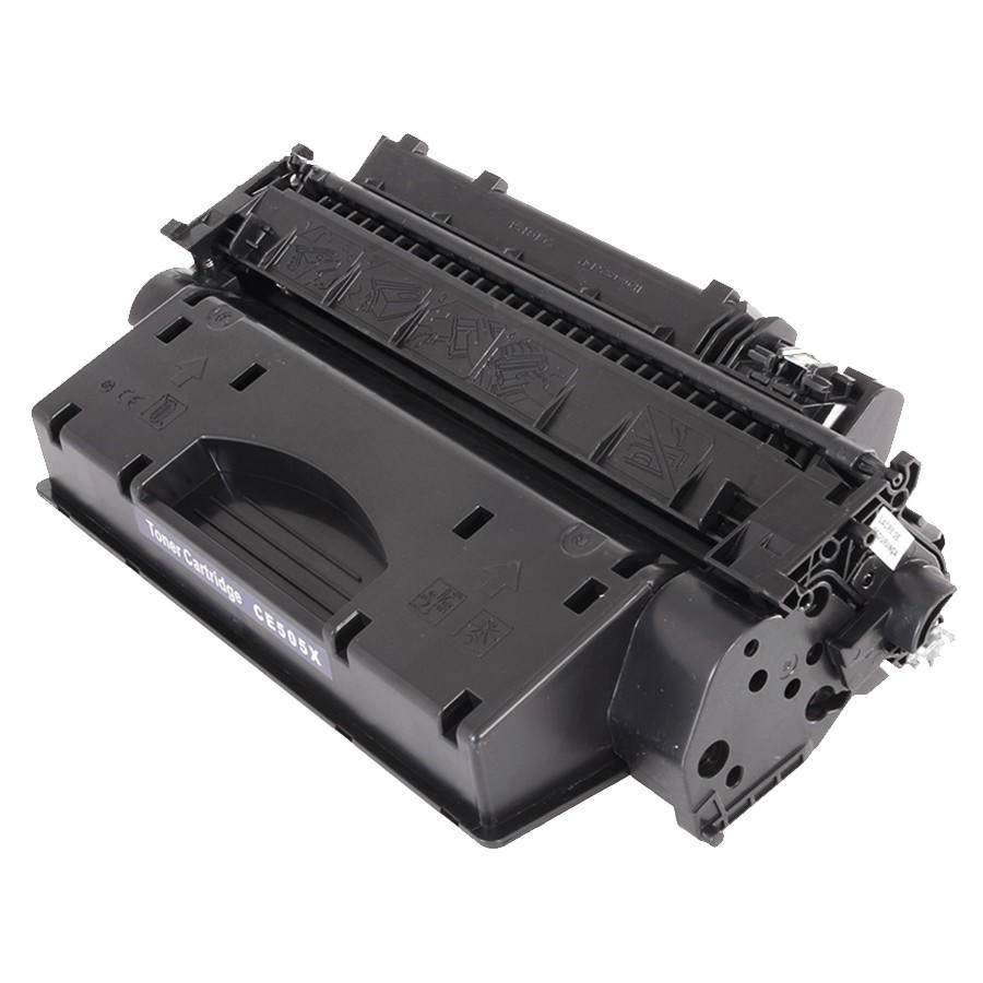 Toner HP CE505X  - HP LaserJet P2050/2055/P2055D/2055DN/2055X/ Canon LB6300/6300DN