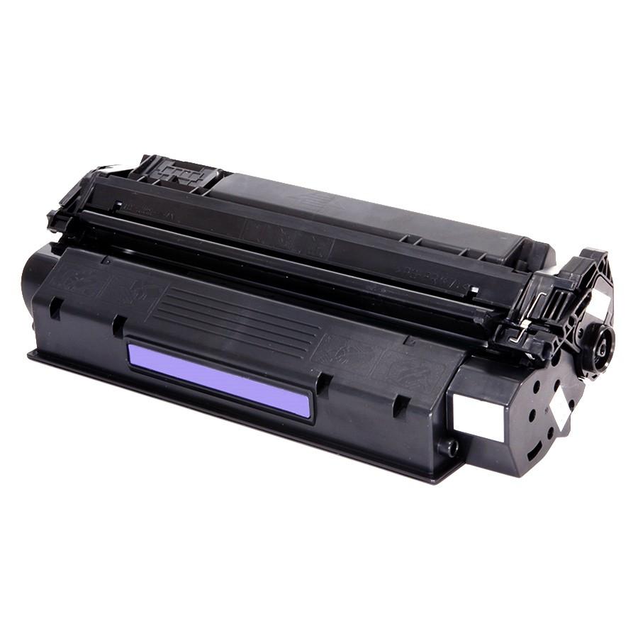Toner HP Q2613X - HP Laserv 1300/1300N/1300XI